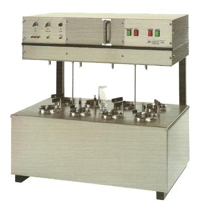 Lg-automatic